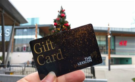 Where To Buy H M Gift Card - christmas shopping at the lexicon bracknell hot pink wellingtons