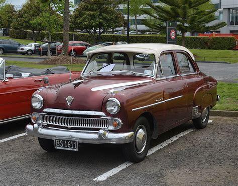 vauxhall velox file 1956 vauxhall velox 15041311683 jpg wikimedia commons