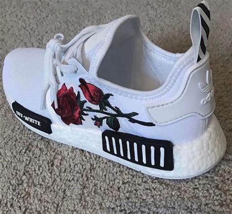 Nike Adidas Nmd shoes adidas adidas shoes adidas superstars adidas