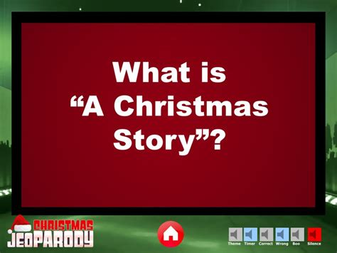 wb themes game answers christmas powerpoint games youth ministry christmas decore