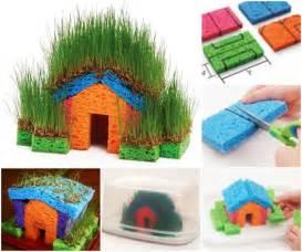 summer craft projects for adults craftshady craftshady