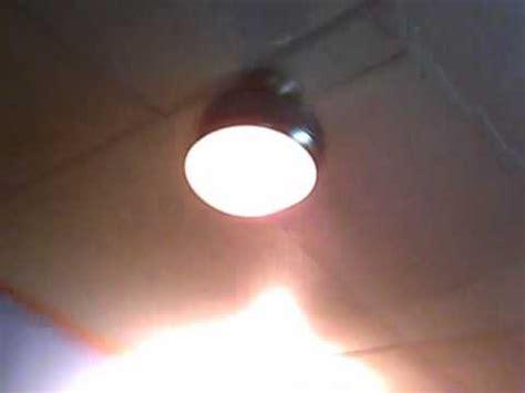 Canarm Calibre Ceiling Fan Canarm 48 Calibre 3 Blades Ceiling Fan With Remote
