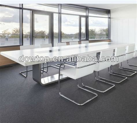 modern office conference table italy modern office meeting table design conference table