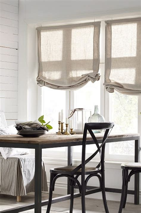 different window treatments different types of window treatments roman shades be home