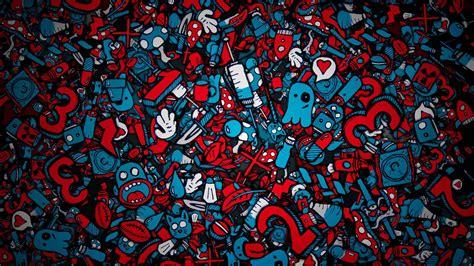 background keren hd kumpulan wallpaper keren hd terbaru 2015