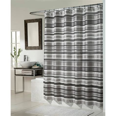 black and white fabric shower curtains great lessons you can learn from black and white fabric shower curtain chinese furniture shop
