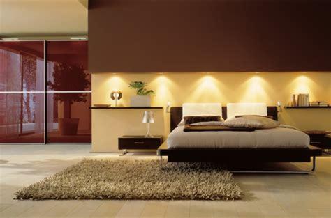 schlafzimmerwände schlafzimmerwand gestalten wanddeko hinter dem bett