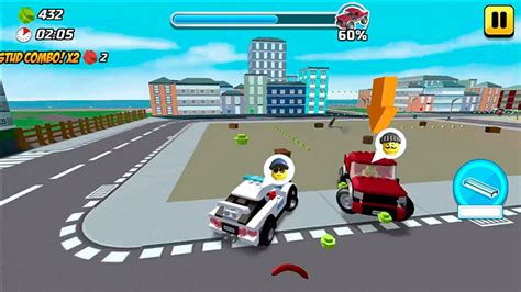 lego city my city apk free lego city my city cheats apk for android getjar