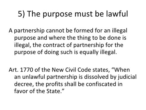 california civil code section 1770 california civil code section 1770 28 images province
