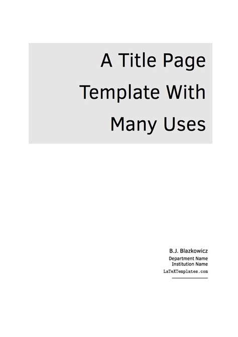 82 best images about latex templates on pinterest