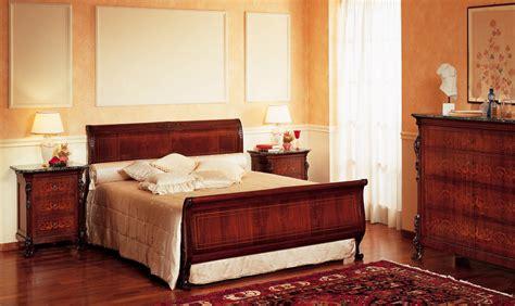 ra mobili mobili classici di lusso made in italy vimercati