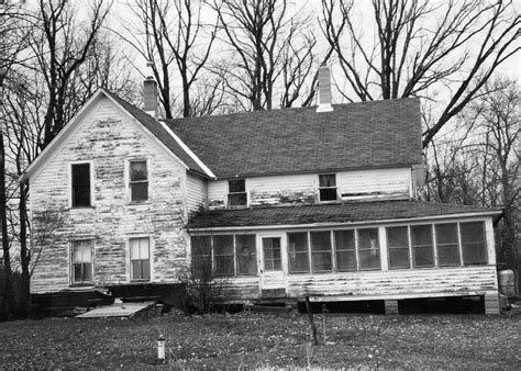 How Much To Build A House In Michigan the original farm just two farm kids