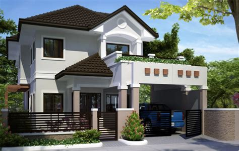 can you reset home design story can you reset home design story 28 images cf homes exterior stucco rock exteriors two floor