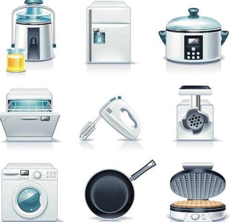 8 Household Appliances That Make Our Lives Easier by Home Appliances Care And Maintenance Tips Ideas By Mr Right