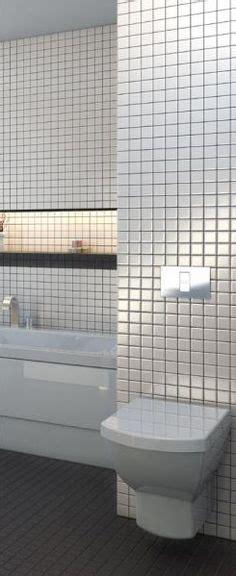 vitra arkitekt color arkitekt color porcelain tile series on