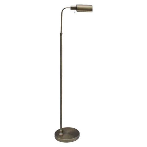 Target Floor Ls Clearance by Threshold Brass Bankers Floor L Target