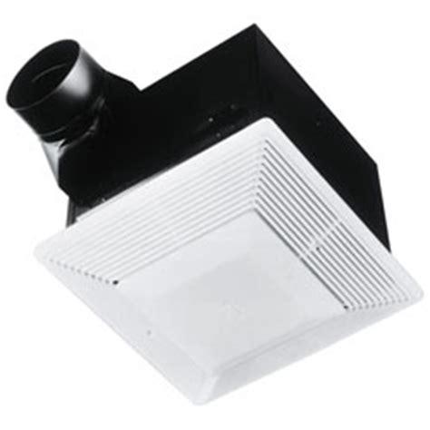 Nautilus Fan Nautilus Bathroom Exhaust Fans Fan Light Cover Ceiling Th Ideas And Itslive Co Nautilus Ns120l Bathroom Fan With Light Parts