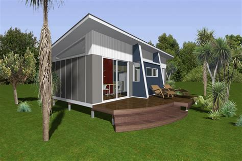 flat roof small house designs small bungalow house plans log cabins with flat roofs flat roof small cabin design