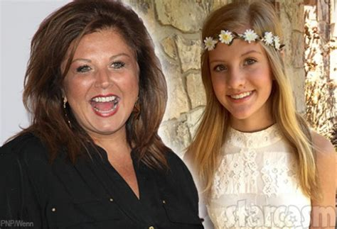 dance moms paige hyland sues abby lee miller for assault she ruling on paige hyland s lawsuit against dance moms abby