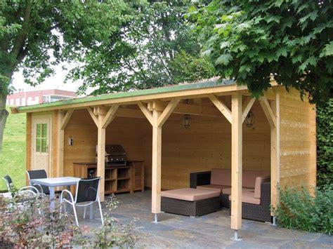 pavillon selbst bauen pavillon selber bauen anleitung 25 elegante