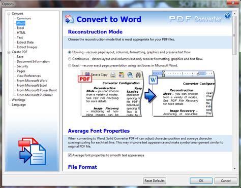 convert pdf to word arabic تحميل برنامج سوليد كونفرتر للكمبيوتر مجانا باربط مباشر