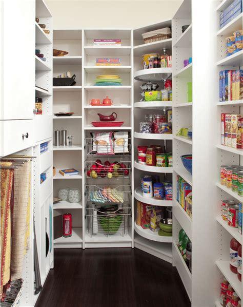 como ganar espacio en una cocina pequena aprovechar