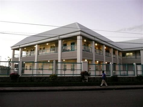 ross school of medicine ross school of medicine portsmouth dominica
