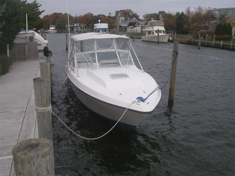 contender boats long island 2003 contender 35 side console the hull truth boating