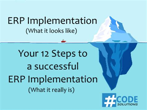 12 steps to success become the amazing the universe wants you to be books erp implementation 12 steps to a successful erp