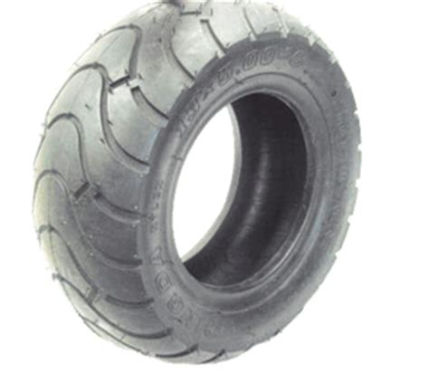 doodlebug tire size 13x5 00 6 tire