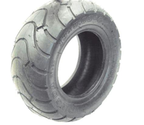 doodle bug mini bike tire size 13x5 00 6 tire