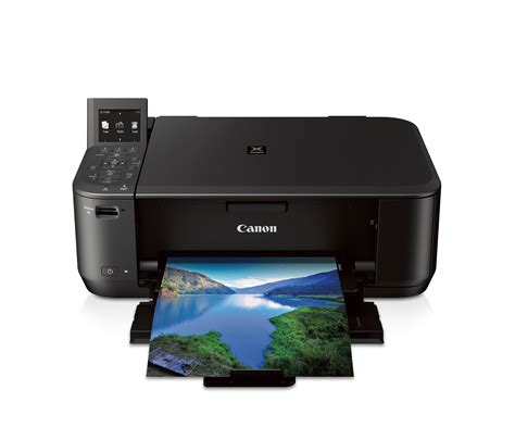 Printer Canon canon releases new photo printers with software imaging and mobile features macworld