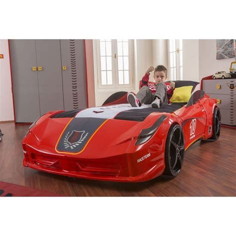 children s race car bed 17 best images about race car beds on pinterest models