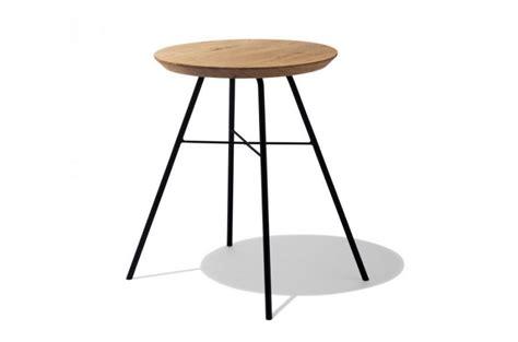 Les De Chevet Design 529 by 44 Id 233 Es D 233 Co De Table De Nuit