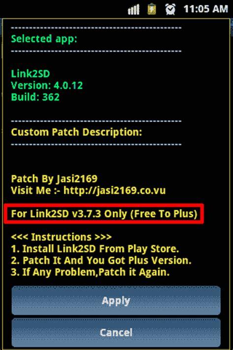 lucky patcher latest version – c 4 crack