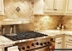 7 onyx subway backsplash tile idea backsplash com