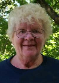 in memory of kerry obituary and service details