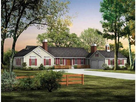 california ranch style house plans fresh california ranch
