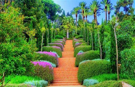 imagenes bonitas y paisajes fotos de paisajes naturales imagenes bonitas de paisajes