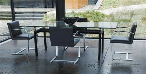 Wayne S Furniture by Batman S Taste In Modernist Furniture Revealed In Batman V