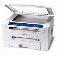Isi Ulang Xerox Workcenter 3119 Photocopy Canon Indonesia