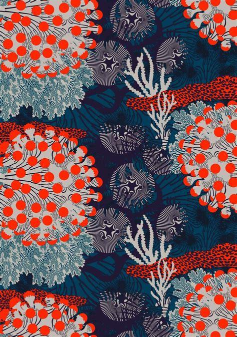 design pattern zusammenfassung 25 best ideas about marimekko auf pinterest