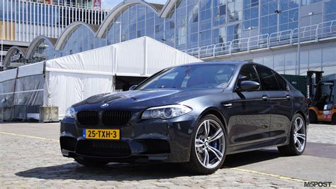 bmw beamer blue 100 bmw beamer blue bmw cars convertible coupe
