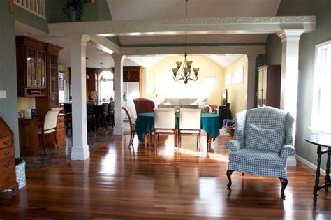 interior design lancaster pa interior remodeling lancaster pa renovations additions