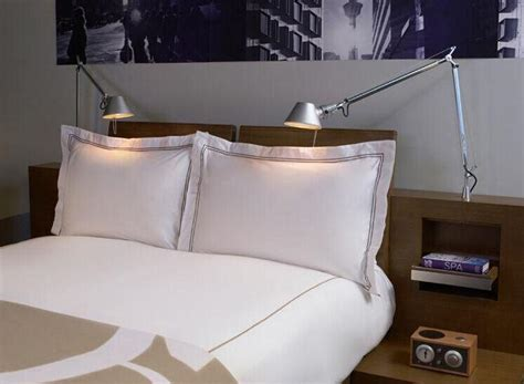 hotel guest bedroom wall light simple switched modern 2015 extend wall sconce bedroom modern wall ls led wall