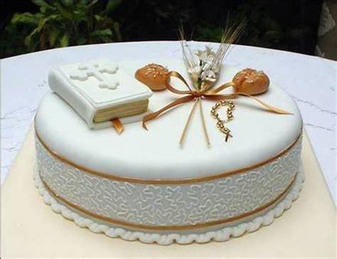 primera comunion pasteles y decoracion tortas decoradas tortas para primera comuni 243 n de ni 241 a c 243 mo hacerlas paso a paso