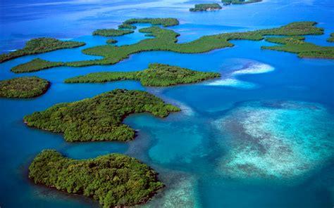 india crucero por las islas de andam 193 n y nicobar golfo