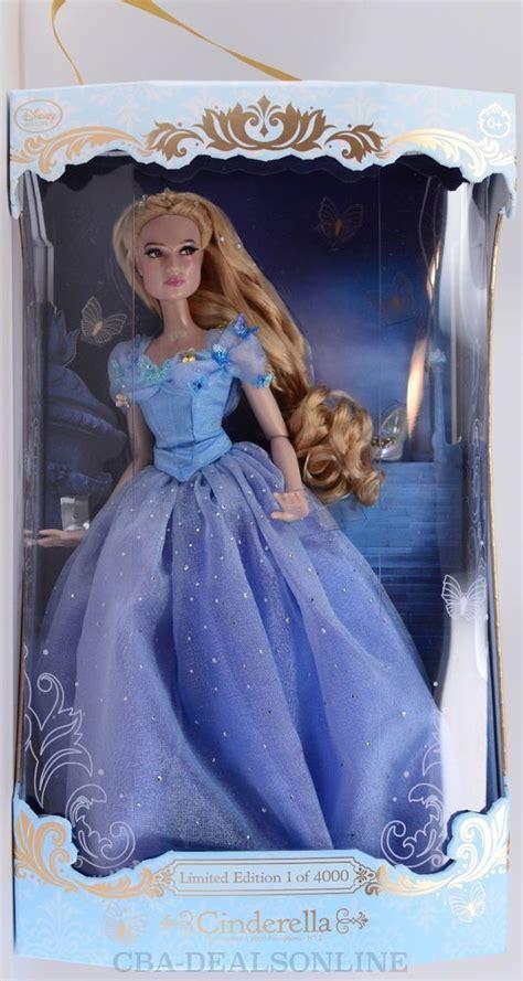 film cinderella barbie live action disney stores and cinderella on pinterest