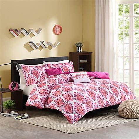 cozy soft brand comforters cozy soft 174 audra 4 5 piece comforter set bed bath beyond