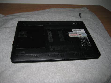 Upgrade Ram Laptop Acer acer aspire as1410 ram memory upgrade guide 002
